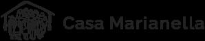 Casa Marianella Logo