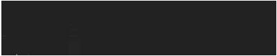 Casa Marianella Mobile Retina Logo