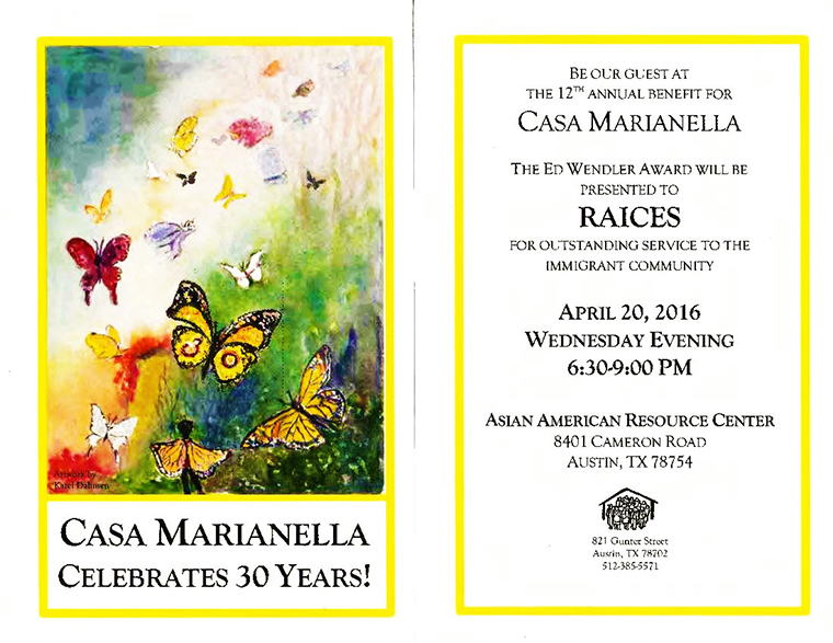 02-casa-2016-fundraiser-invitation