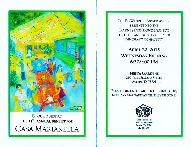 03-casa-2015-fundraiser-invitation